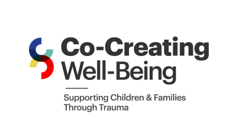 Co-Creating-Well-Being