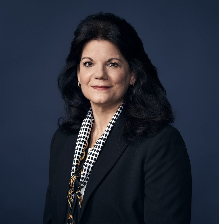 Valerie Gaydosh