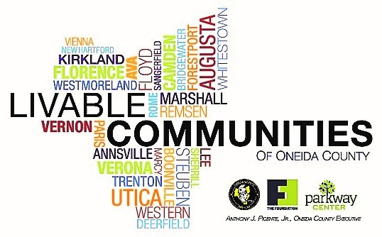 Livable Communities Logo FINAL2