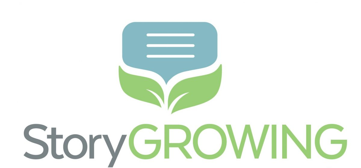 StoryGrowing Logo Color Adjusted - No WNY