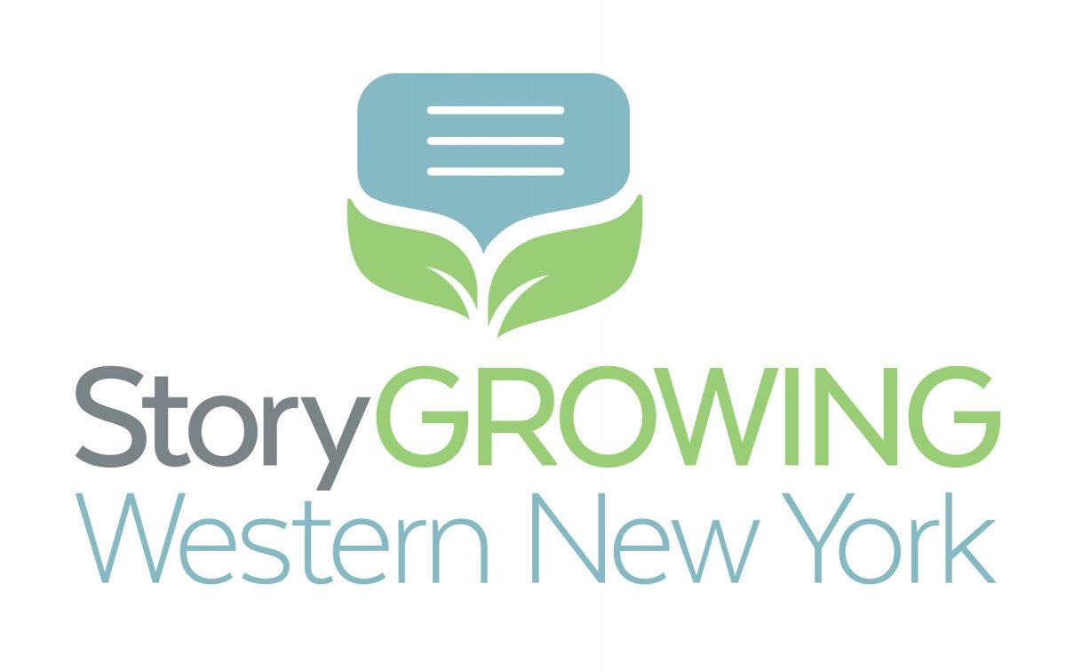 StoryGrowingWNY_Logo_color-01