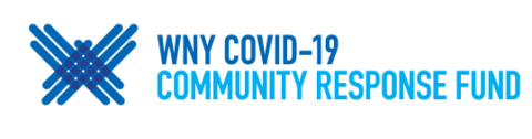 WNY COVID 19 RESPONSE FUND