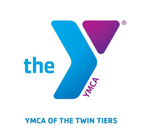 YMCA of the Twin Tiers