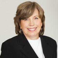 Cheryl Smith Fisher