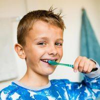 improve-oral-health